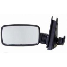 Зеркало ВАЗ-2105 наруж. лев. (штатное) в сб. (Регион) #