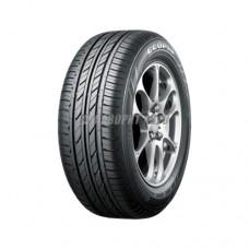 Автошина  Л   175/65  R14  Bridgestone EP150  82H