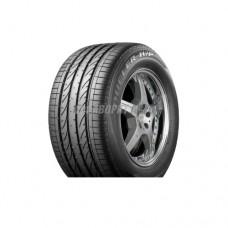Автошина  Л   235/60  R18  Bridgestone DHPS  103V