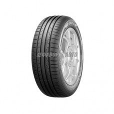 Автошина  Л   185/60  R14  Dunlop Direzza 102  82H