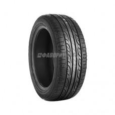 Автошина  Л   185/60  R14  Dunlop SP Sport LM704  82H