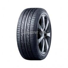 Автошина  Л   185/65  R14  Dunlop SP Sport LM704  86H