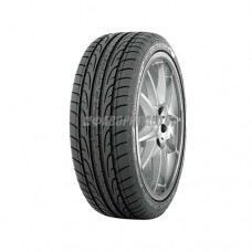 Автошина  Л   205/55  R16  Dunlop SP Sport Maxx  91W