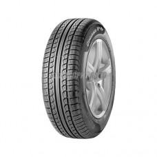 Автошина  Л   185/60  R14  Pirelli Cinturato P6  82H