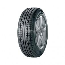 Автошина  Л   195/50  R15  Pirelli Cinturato P1 Verde  82H