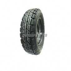 Автошина  Л   185/75  R16C  Forward Professional БС-1 104/102Q