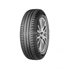 Автошина  Л   205/55  R16  Michelin Energy Saver  #