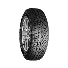 Автошина  Л   245/70  R16  Michelin Latitude Cross  111H XL   #