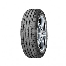 Автошина  Л   205/55  R16  Michelin Primacy  #