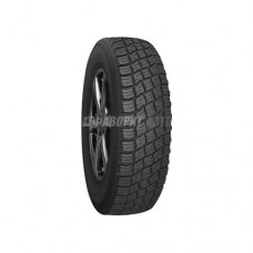 Автошина  Л   225/75  R16  Forward Professional-219 c кам   #