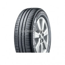 Автошина  Л   185/60  R14  Michelin Energy Saver  82Т  #
