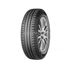 Автошина  Л   195/60  R15  Michelin Energy Saver  88H