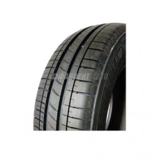 Автошина  Л   175/70  R13  Michelin Energy Saver XM2  #