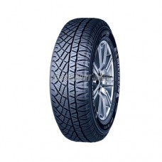 Автошина  Л   215/65  R16  Michelin Latitude Cross   #