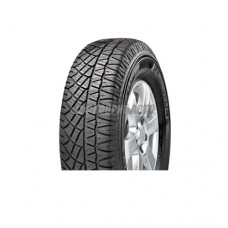 Автошина  Л   215/70  R16   Michelin Latitude Cross  100Т