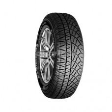 Автошина  Л   225/65  R17  Michelin Latitude Cross 102Н   #