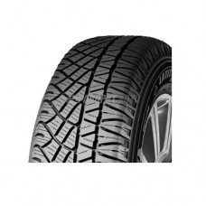Автошина  Л   265/70  R16  Michelin Latitude Cross  112Н   #