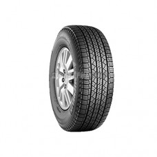 Автошина  Л   275/65  R17  Michelin Latitude Cross  115Т   #