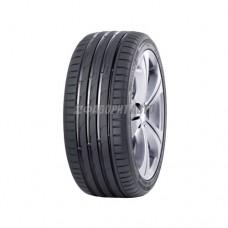 Автошина  Л   235/45  R17  Nokian Hakka Black  97Y XL   #