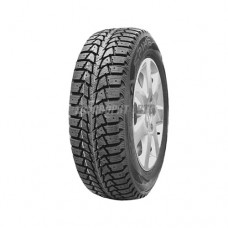 Автошина  Л   175/70  R13  Maxxis MA -SPW  82H T TL M+S   #