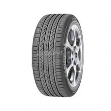Автошина  Л   215/60  R17  Michelin Latitude Tour HP Green  96Н   #
