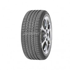 Автошина  Л   225/65  R17  Michelin Latitude Tour HP GRNX  102H   #