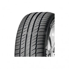 Автошина  Л   215/50  R17  Michelin Primacy HP 95V XL   #