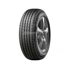 Автошина  Л   185/70  R14  Dunlop SP Touring T1  88T