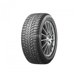 Автошина   185/60  R14  Bridgestone Spike-01  82T  шип