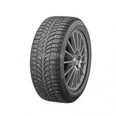 Автошина   185/65  R15  Bridgestone Spike-01  88T  шип