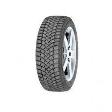 Автошина   175/65  R14  Michelin X-Ice Xin2 GRNX  86T  шип  #