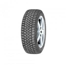 Автошина   175/65  R14  Michelin X-Ice Xin2 GRNX  86T  шип  #
