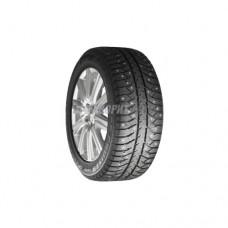 Автошина   205/55  R16  Bridgestone IC7000  91T TL  шип  #