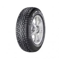 Автошина   195/60  R15  Pirelli W-Carv  88Т  TL M+S  шип  #