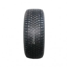 Автошина   195/65  R15  Michelin X-ice North2  95T TL M+S  шип  #
