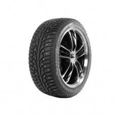 Автошина   215/60  R16  Nokian H5  XL  шип  #