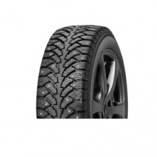 Автошина   175/70  R13  Forward Arctic 700 б/к  шип  #
