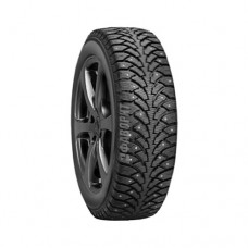 Автошина   175/70  R13  Forward Arctic 710  шип  #