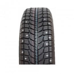 Автошина   175/70  R13  Bridgestone Blizzak Revo-2  82Q  шип  #