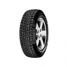Автошина   175/70  R13  Michelin X-ice North  шип  #