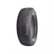 Автошина   185/65  R14  Michelin X-ice 2  шип  #