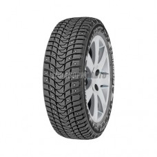 Автошина   215/50  R17  Michelin X-ice North2  95T  шип  #