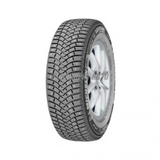Автошина   255/65  R17  Michelin X-ice North2 Latitude  шип  #