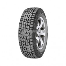 Автошина   215/60  R17  Michelin X-ice North Latitude  96T  шип