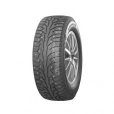 Автошина   235/65  R17  Nokian H Suv 5  XL  шип  #