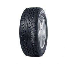 Автошина   275/65  R17  Nokian H Suv 5  XL  шип  #