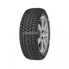 Автошина   235/70  R16  Michelin X-ice North Latitude  шип  #