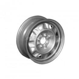Диск колеса ВАЗ-2101-07 (R13) (ГАЗ)