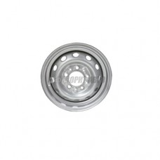 Диск колеса ВАЗ-2123 (R15) (ОАО АВТОВАЗ)