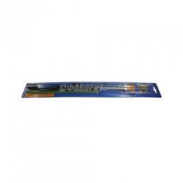 Щетки стеклоочист. SCT-9404  17